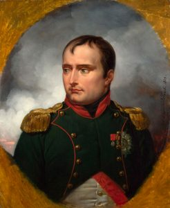 Napoleon_1815_Vernet-246x300_smolensk-1812
