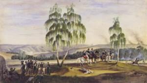 dufaur-ingolstadt__smolensk1812