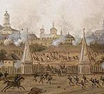 kievskaya-zastava_smolensk-1812-2012