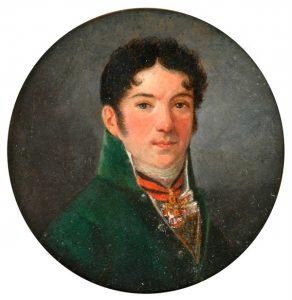 n_n_bahmetev_smolensk-1812