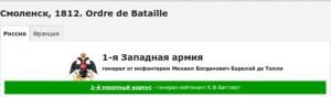 ordre-de-bataille_smolensk-1812-2012