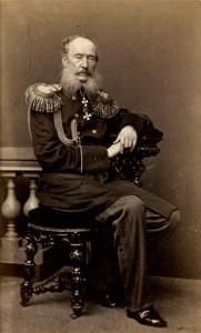 ph-grabbe_smolensk1812