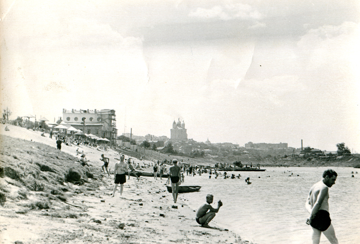 rachevka-beach-60s_ws-forum-photos40-60s_aml-262