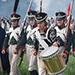 smolensk1812-news_220116