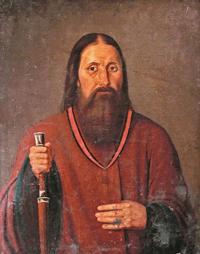smolensk1812-ru_murzakevich_n
