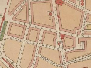 dokuchaeva-str_map-sheblovinskiy-1903_fr