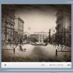 dokuchaeva-str_smol-gtrk_06-43
