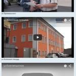 gtrk-smolensk_smolensk-streets_3vf