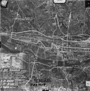 luftbild_smolensk-08-1943_1000x1012px