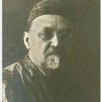 ma-krukovskiy_smalensk-org
