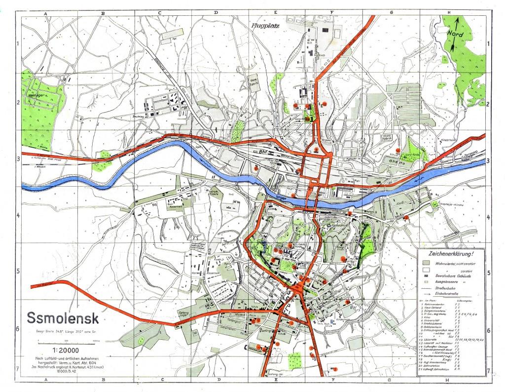 map-de_ssmolensk-1943_3000px