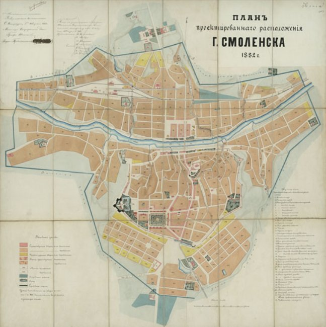 map_smolensk-1882