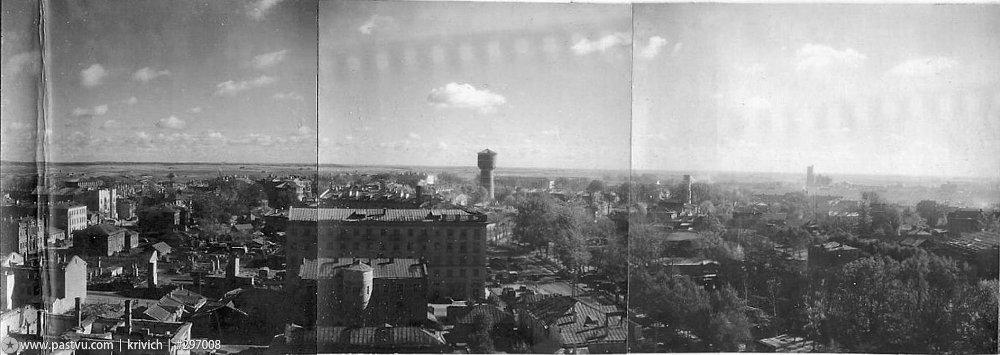 panorama-eastsmolensk-1_pastvu-com