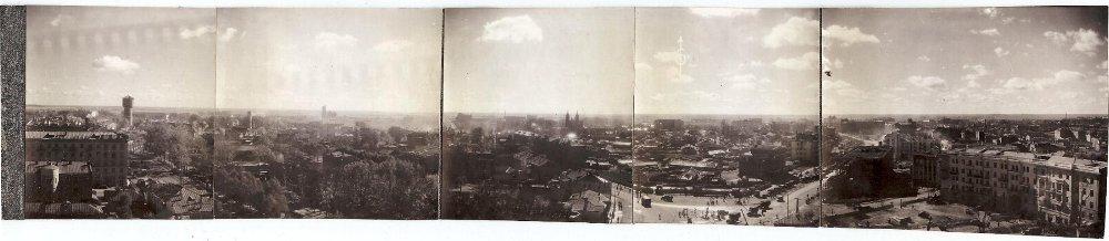 panorama-eastsmolensk-2_pastvu-imgfotki
