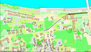 bakunina-studencheskaya-strs_map-smoladmin-ru
