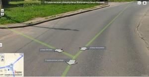 bakunina-studencheskaya-strs_maps-yandex-ru_1