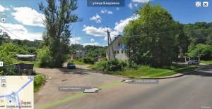 bakunina-studencheskaya-strs_maps-yandex-ru_2