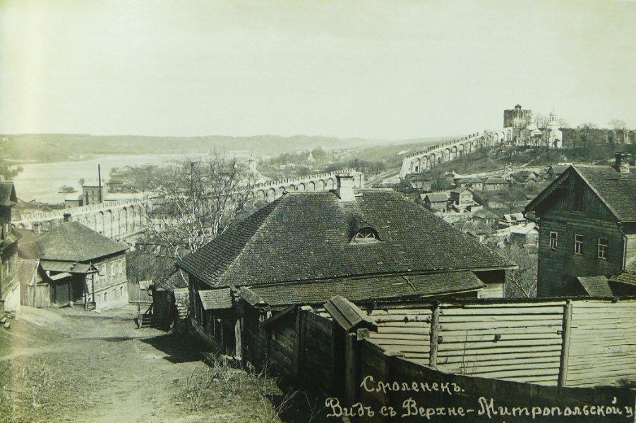 dukhovskaya-church_humus8-32