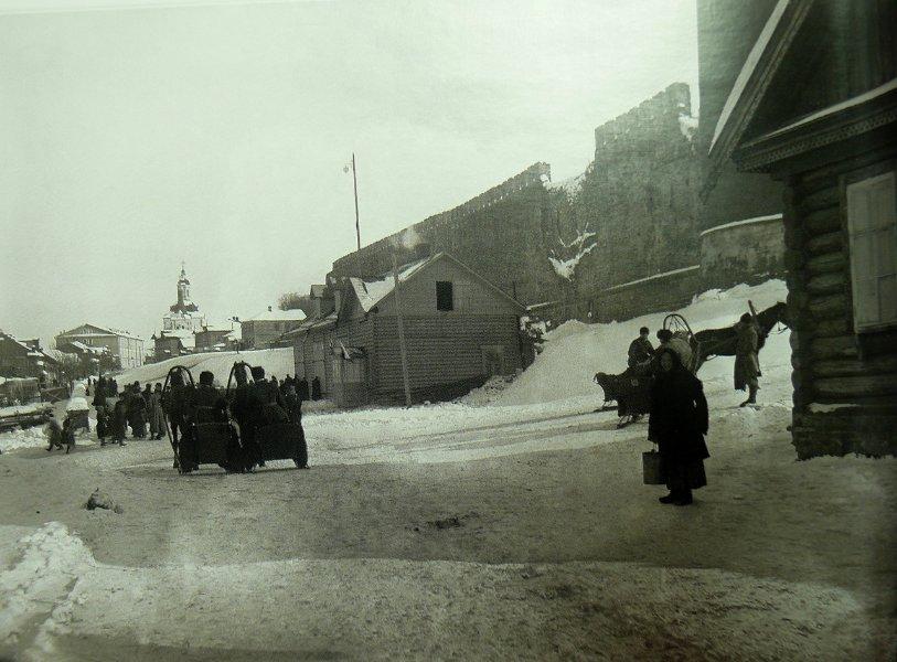 dukhovskaya-church_humus8-49