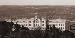 eparchial-school-1909_3-storey