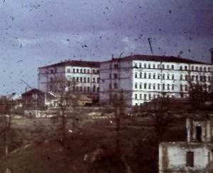 fr-sgpi-1942-43_pastvu