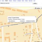 map-bakunina-studencheskaya_01