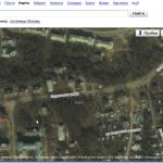 map-bakunina-studencheskaya_03