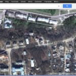 map-bakunina-studencheskaya_04