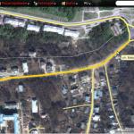 map-bakunina-studencheskaya_1
