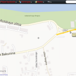 map-bakunina-studencheskaya_10