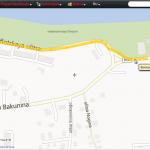 map-bakunina-studencheskaya_11
