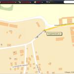 map-bakunina-studencheskaya_13