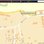 map-bakunina-studencheskaya_15