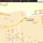 map-bakunina-studencheskaya_16