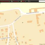 map-bakunina-studencheskaya_17