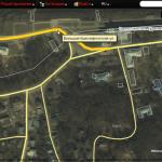 map-bakunina-studencheskaya_18