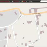 map-bakunina-studencheskaya_21