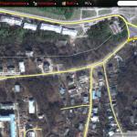 map-bakunina-studencheskaya_3