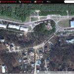 map-bakunina-studencheskaya_5