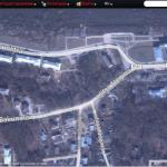 map-bakunina-studencheskaya_6