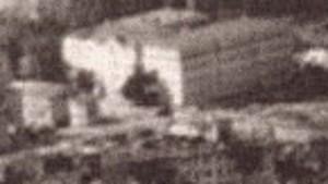sgpi-aug1941_4-storey