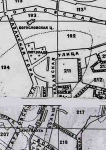 smolensk-municipality-1913-15_map-fr