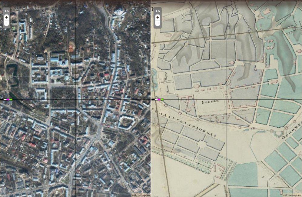 map_smolensk-1850_retromap