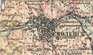 map_smolensk-suburbs-1936_retromap