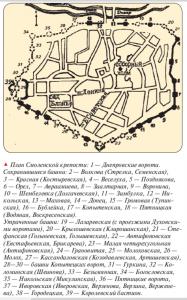 ag-mernikov-smolensk_fortress-map