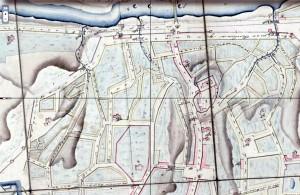 b-kazanskaya-nemetskaya-strs_map-1847