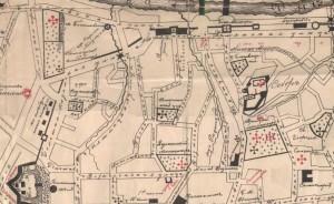 b-kazanskaya-nemetskaya-strs_map-1898