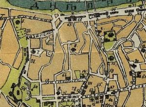 b-kazanskaya-nemetskaya-strs_map-1908