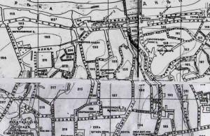 b-kazanskaya-nemetskaya-strs_map-1913-15