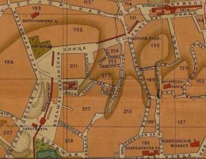 b-kazanskaya-nemetskaya-strs_map-1916